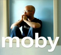 Moby - Discography (1991-2013)