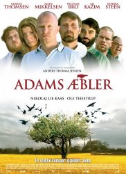 Адамовы яблоки / Adams æbler / Adam's Apples (2005)