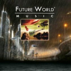 Future World Music: Library - Volume 01-12 / Editor's Toolkit - 01-06 / Public Releases