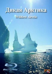 Дикая Арктика / Wildest Arctic (2012)