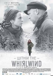 ������ ����� / Within the Whirlwind (2009)