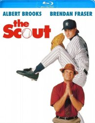 Скаут / The Scout (1994)