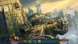 Dreampath: The Two Kingdoms Collector's Edition