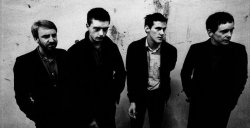 Joy Division. Discography (1978–2010)