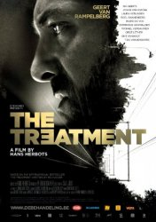 Исцеление / The Treatment / De Behandeling (2014)