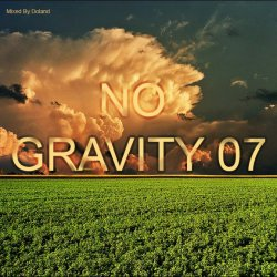 VA - No Gravity 07 (Mixed By Doland) (2014)