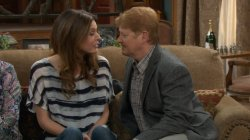�������� � ��������� / Hot in Cleveland (5 ����� 2014)