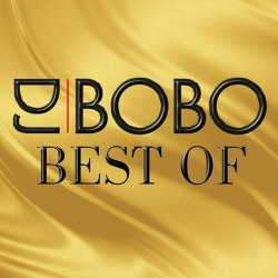 DJ Bobo - Best Of (2014)