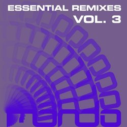 VA - Essential Remixes (Vol.3) (2014)