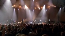 Paul McCartney - Live At The Roundhouse 25th October 2007 (2007)