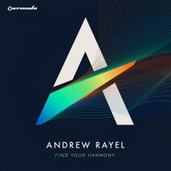 Andrew Rayel - Find Your Harmony (2014)