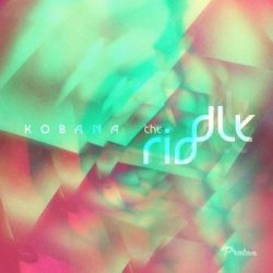Kobana - The Riddle (2014)