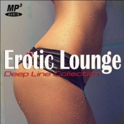 Deep Line Collection - Erotic Lounge (2012)