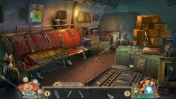 Hidden Expedition 7: The Crown of Solomon Collector's Edition