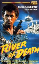 Река смерти / River of Death (1989)