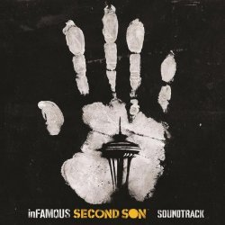 OST - Infamous: Second Son (2014)