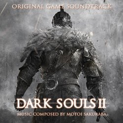 OST - Dark Souls 2 (2014)