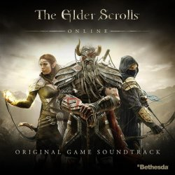 OST - The Elder Scrolls Online (2014)