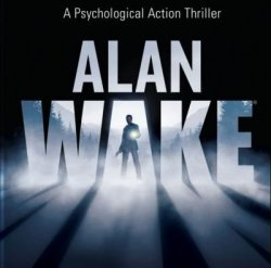 OST - Alan Wake Unofficial Soundtrack (2010)