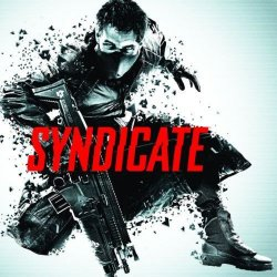 OST - Syndicate [Gamerip] (2012)