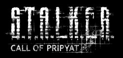 OST - S.T.A.L.K.E.R. Call Of Pripyat (2009)