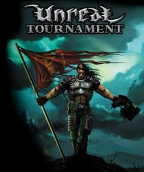 OST - Unreal Tournament GOTY + Operation Na Pali (2009)