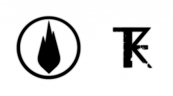Thousand Foot Krutch - Discography (1998-2012)