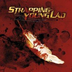 Strapping Young Lad - Дискография (1995-2008)