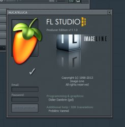 FL Studio Producer Edition v 11.1.0(Plugins Bundle)