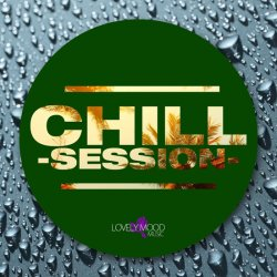 VA - Chill Session (2014)