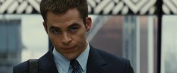 Джек Райан: Теория хаоса / Jack Ryan: Shadow Recruit (2014)
