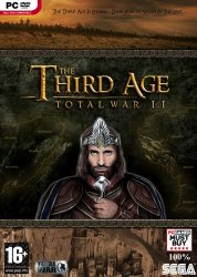 The Third Age: Total War