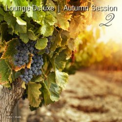 VA - Lounge Deluxe Autumn Session 2 (2014)