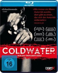 �������� ���� / ��������� / Coldwater (2013)