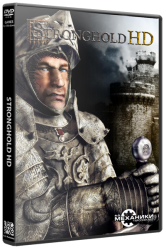 Stronghold: Anthology