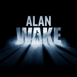 OST - Alan Wake (2012)