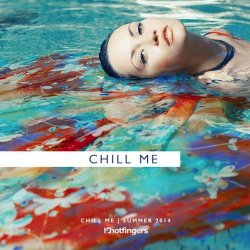 VA - Chill Me - Summer (2014)