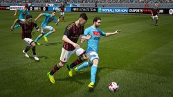 FIFA 15. Ultimate Team Edition