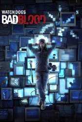 Watch Dogs: Bad Blood DLC