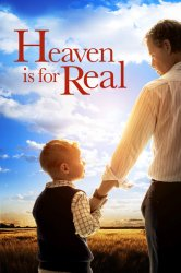 ������ ������� / Heaven Is for Real (2014)