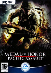 Medal of Honor - Anthology