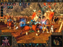 SpellForce 2 Quadrilogy