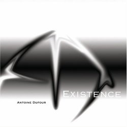 Antoine Dufour - Existence (2008)