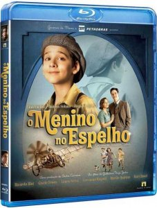 Мальчик в зеркале / O Menino no Espelho / The Boy in the Mirror (2014)