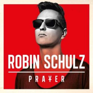 Robi Schulz - Prayer (2014)