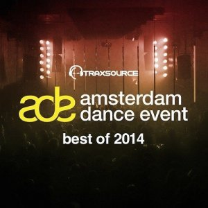 VA - Best of ADE (2014)