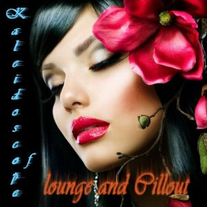 VA - Kaleidoscope of lounge and Chillou (2014)
