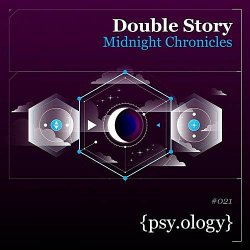 Double Story - Midnight Chronicles (2015)