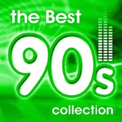 Сборник - The Best 90s Collection (2015)