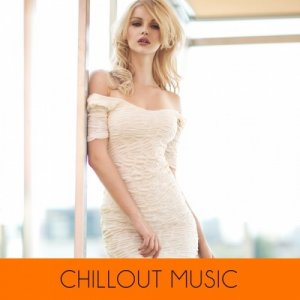 VA - Chillout Music (2015)